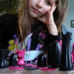 chess 2 morgue file