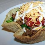 taco_salad morgue file