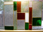 stained glass3 morgue file